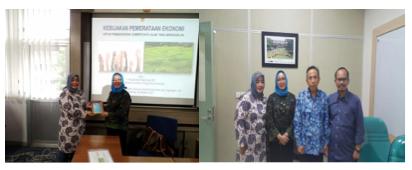 Kuliah Tamu Biomanajemen